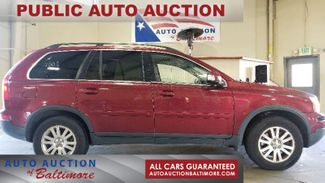2008 Volvo XC90 I6 | JOPPA, MD | Auto Auction of Baltimore  in Joppa MD
