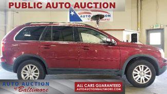 2008 Volvo XC90 I6 | JOPPA, MD | Auto Auction of Baltimore  in Joppa MD