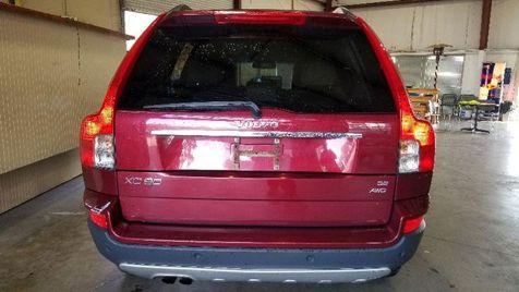 2008 Volvo XC90 I6 | JOPPA, MD | Auto Auction of Baltimore  in JOPPA, MD