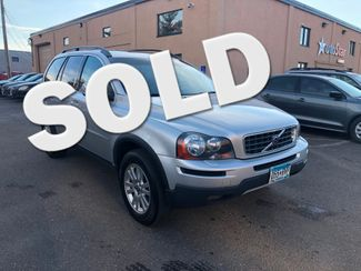 2008 Volvo XC90 I6 Maple Grove, Minnesota