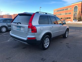 2008 Volvo XC90 I6 Maple Grove, Minnesota 5