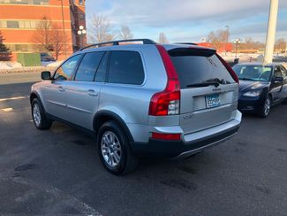 2008 Volvo XC90 I6 Maple Grove, Minnesota 4