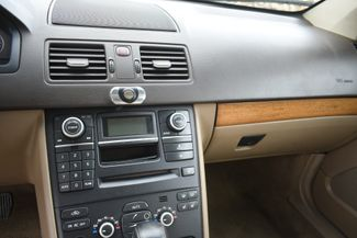 2008 Volvo XC90 Naugatuck, Connecticut 16