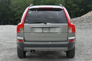 2008 Volvo XC90 Naugatuck, Connecticut 3