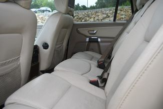 2008 Volvo XC90 Naugatuck, Connecticut 9