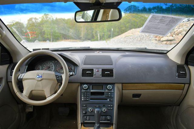 2008 Volvo XC90 I6 Naugatuck, Connecticut 19