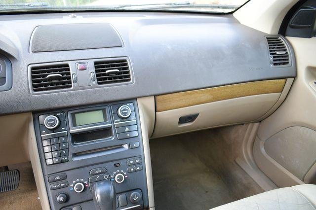 2008 Volvo XC90 I6 Naugatuck, Connecticut 25