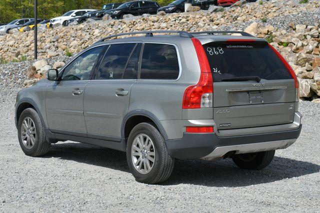2008 Volvo XC90 I6 Naugatuck, Connecticut 4