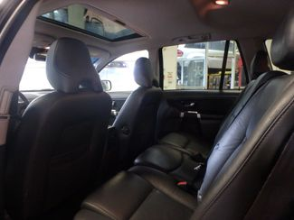 2008 Volvo Xc90 3rd Row, BLIND SPOT, HEATED LEATHER MOONROOF, LOADED!~ Saint Louis Park, MN 16