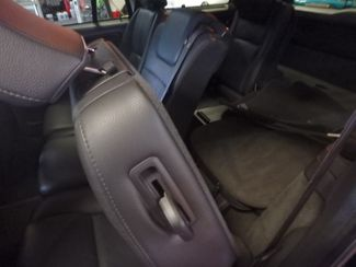 2008 Volvo Xc90 3rd Row, BLIND SPOT, HEATED LEATHER MOONROOF, LOADED!~ Saint Louis Park, MN 18