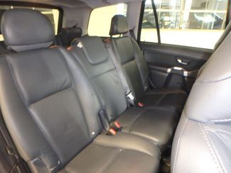 2008 Volvo Xc90 3rd Row, BLIND SPOT, HEATED LEATHER MOONROOF, LOADED!~ Saint Louis Park, MN 5