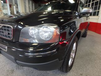 2008 Volvo Xc90 3rd Row, BLIND SPOT, HEATED LEATHER MOONROOF, LOADED!~ Saint Louis Park, MN 26