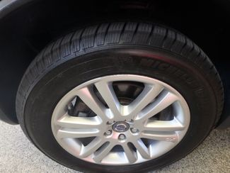 2008 Volvo Xc90 3rd Row, BLIND SPOT, HEATED LEATHER MOONROOF, LOADED!~ Saint Louis Park, MN 27