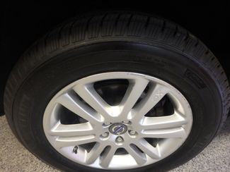 2008 Volvo Xc90 3rd Row, BLIND SPOT, HEATED LEATHER MOONROOF, LOADED!~ Saint Louis Park, MN 29