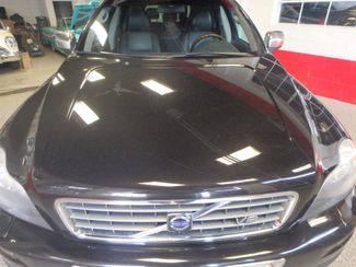 2008 Volvo Xc90 3rd Row, BLIND SPOT, HEATED LEATHER MOONROOF, LOADED!~ Saint Louis Park, MN 33