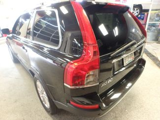 2008 Volvo Xc90 3rd Row, BLIND SPOT, HEATED LEATHER MOONROOF, LOADED!~ Saint Louis Park, MN 11