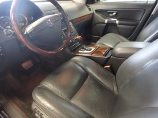 2008 Volvo Xc90 3rd Row, BLIND SPOT, HEATED LEATHER MOONROOF, LOADED!~ Saint Louis Park, MN 2