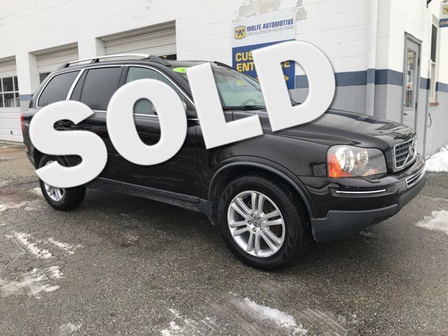 2008 Volvo XC90 V8 AWD  | Malvern, PA | Wolfe Automotive Inc.-[ 2 ]