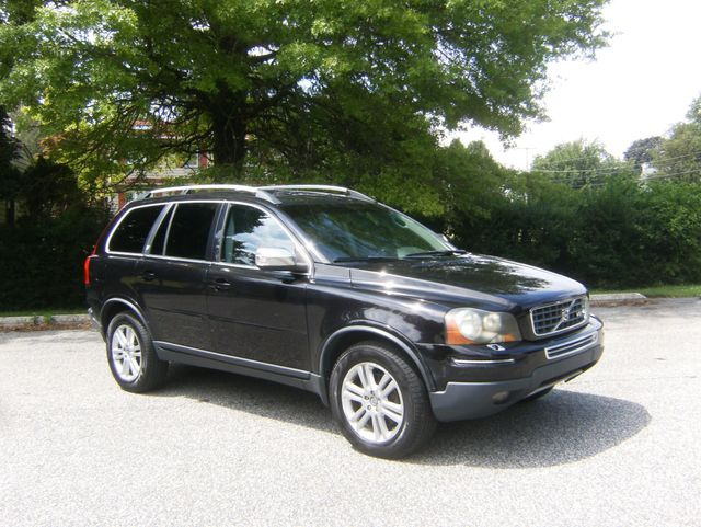 2008 Volvo XC90 V8 in West Chester, PA 19382
