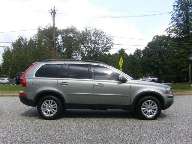 2008 Volvo XC90 AWD in West Chester, PA 19382