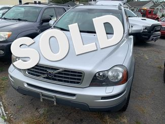 2008 Volvo XC90 in West Springfield, MA
