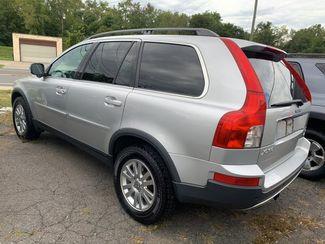 2008 Volvo XC90 I6  city MA  Baron Auto Sales  in West Springfield, MA