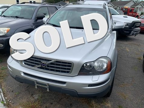 2008 Volvo XC90 I6 in West Springfield, MA