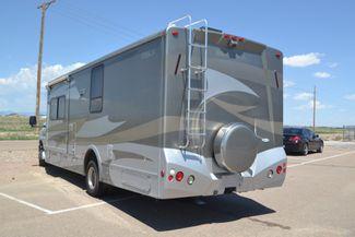 2008 Winnebago ITASCA CAMBRIA 29H   city Colorado  Boardman RV  in Pueblo West, Colorado