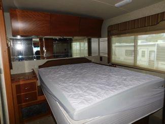 2008 Winnebago Meridian IKP37H  city Florida  RV World of Hudson Inc  in Hudson, Florida