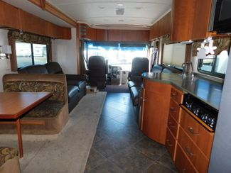 2008 Winnebago Itasca Meridian IKP37H  city Florida  RV World of Hudson Inc  in Hudson, Florida