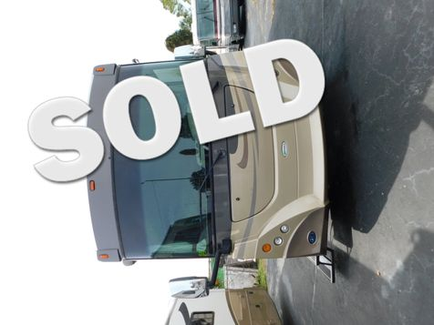 2008 Winnebago Meridian IKP37H in Hudson, Florida