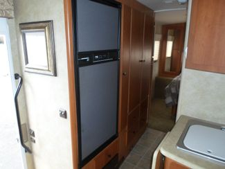 2008 Winnebago Outlook 31H Salem, Oregon 10