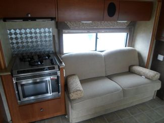 2008 Winnebago Outlook 31H Salem, Oregon 6