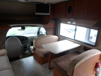 2008 Winnebago Outlook 31H Salem, Oregon 7