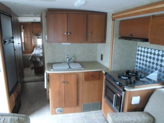 2008 Winnebago Outlook 31H Salem, Oregon 9