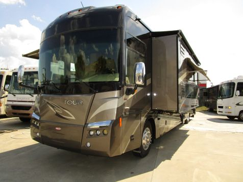 2008 Winnebago TOUR 40TD in Charleston, SC
