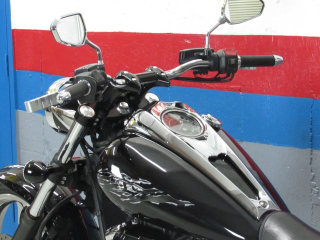 2008 Yamaha Raider in Dania Beach , Florida 33004