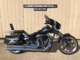 2008 Yamaha Raider Base in Grand Prairie, TX 75050