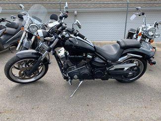 2008 Yamaha RAIDER  | Little Rock, AR | Great American Auto, LLC in Little Rock AR AR