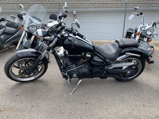 2008 Yamaha RAIDER  | Little Rock, AR | Great American Auto, LLC in Little Rock AR AR