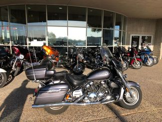 2008 Yamaha Royal Star Venture in McKinney TX, 75070