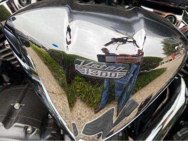 2008 Yamaha V Star 1300 XVS1300CT in McKinney, TX 75070