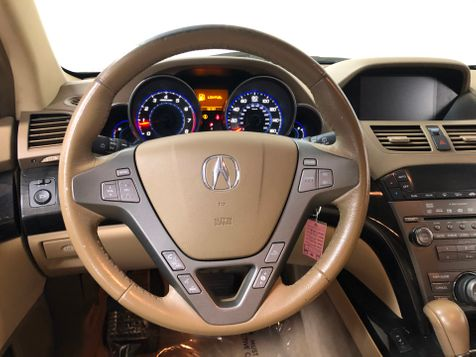 2009 Acura MDX *Easy Payment Options* | The Auto Cave in Addison, TX