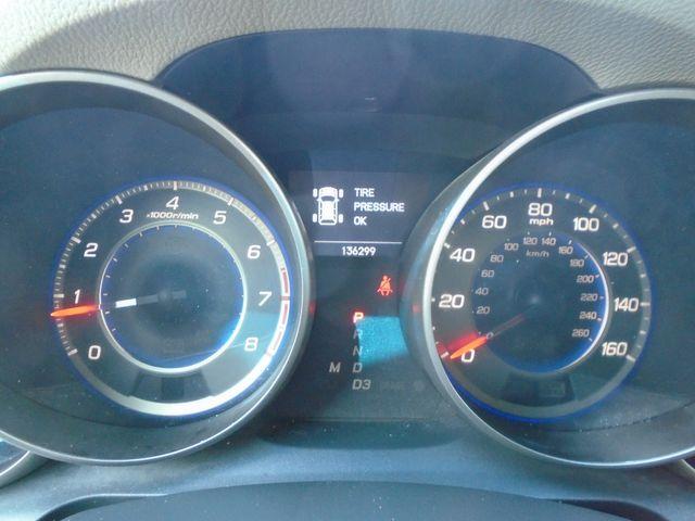 2009 Acura MDX Tech Pkg in Alpharetta, GA 30004