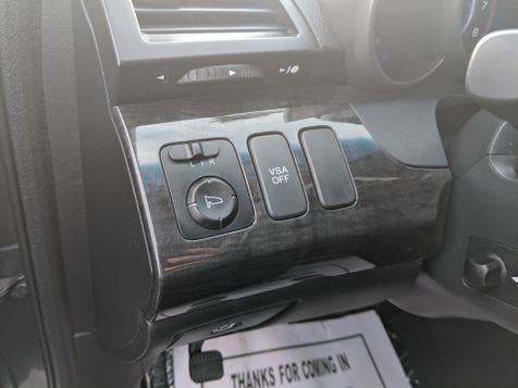 2009 Acura MDX Sport/Entertainment Pkg  in Campbell, CA