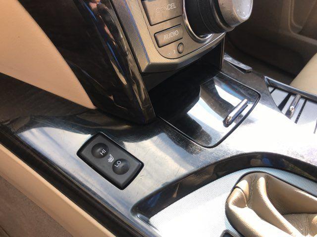 2009 Acura MDX Sport Pkg- ONE OWNER in Carrollton, TX 75006