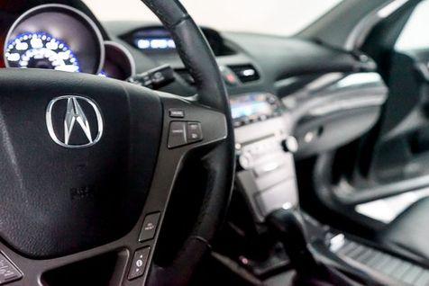2009 Acura MDX Base in Dallas, TX