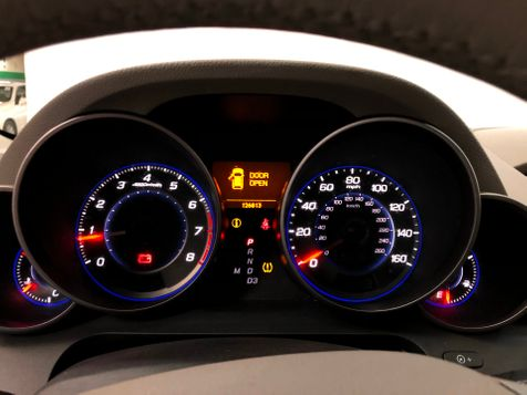 2009 Acura MDX *Easy Payment Options* | The Auto Cave in Dallas, TX
