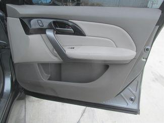 2009 Acura MDX Gardena, California 13