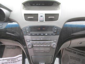 2009 Acura MDX Gardena, California 6
